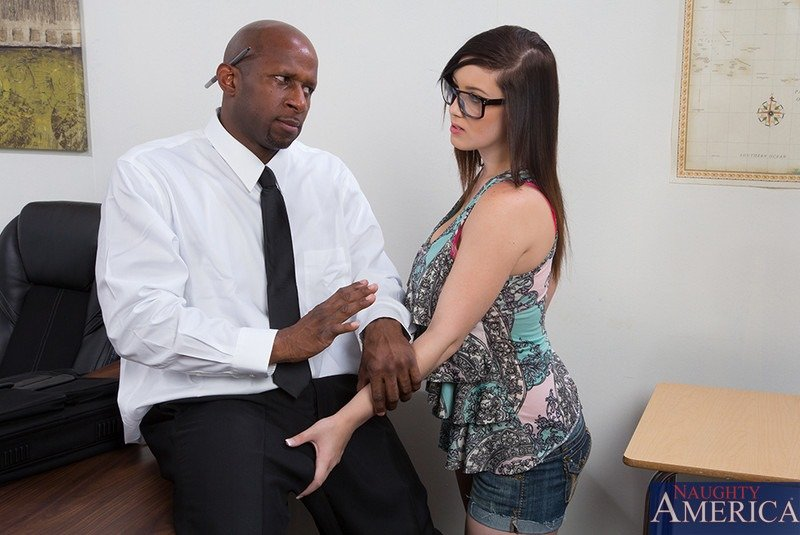 Indian tutor seduces young boy pov roleplay in hindi - 3 part 2