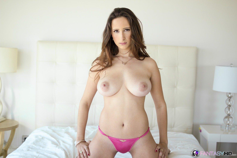 young virgin malay girl naked