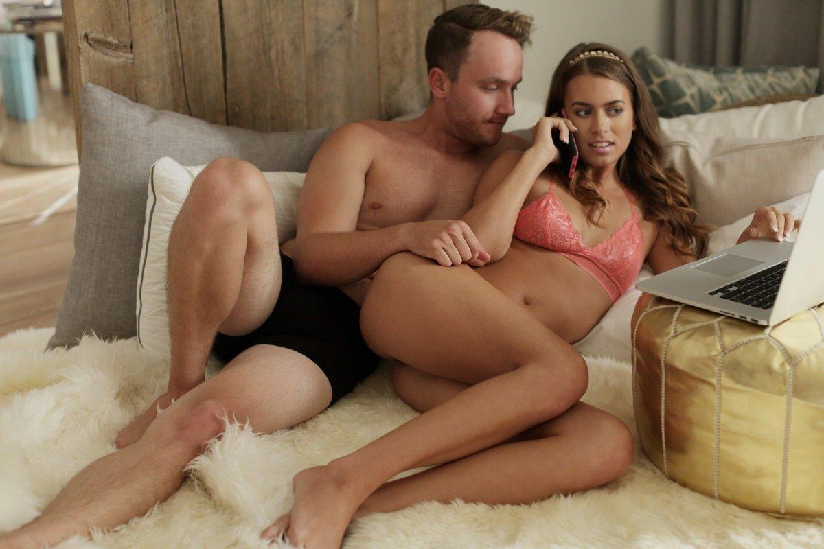 site video porno call girl nantes