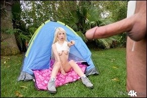 tiny4k-kenzie-reeves-camping-11