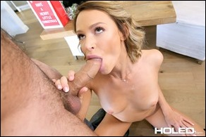 holed-emma-hix-09