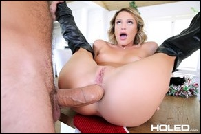 holed-emma-hix-13