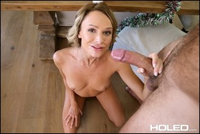 holed-emma-hix-27