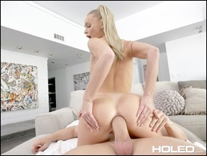 holed-emma-hix-work-23